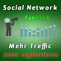 Kostenlos Facebook /Gratis/ Twitter / Follow - Like / Likes